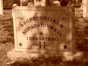 The tomb of Elijah Bond in Greenmount Cemetery. (Anthony C. Hayes)
