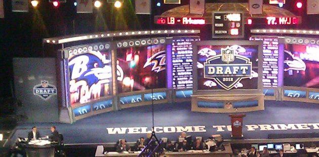 draft31
