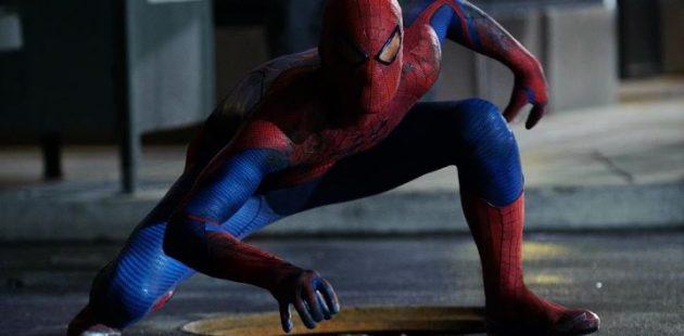 spiderfront