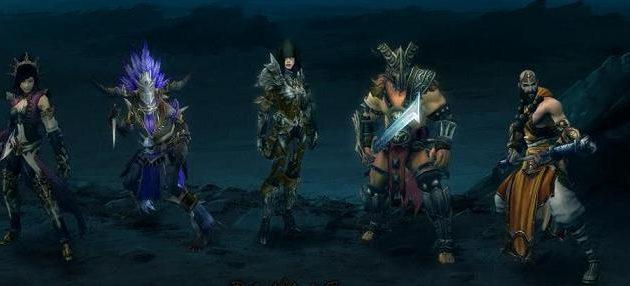 Diablo_III_Character1
