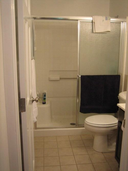 Bathroom Remodel Baltimore Post Examinerbaltimore Post