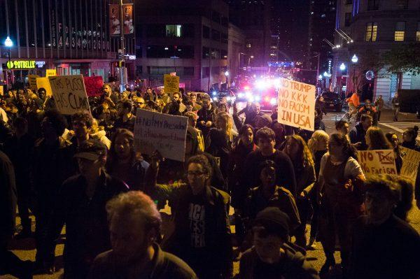 2016-trump protest-s-37-of-81 credit Michael Jordan