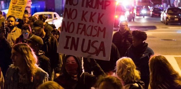 2016-trump protest-s-38-of-81 credit Michael Jordan