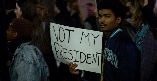 2016-trump protest-s-48-of-81 credit Michael Jordan