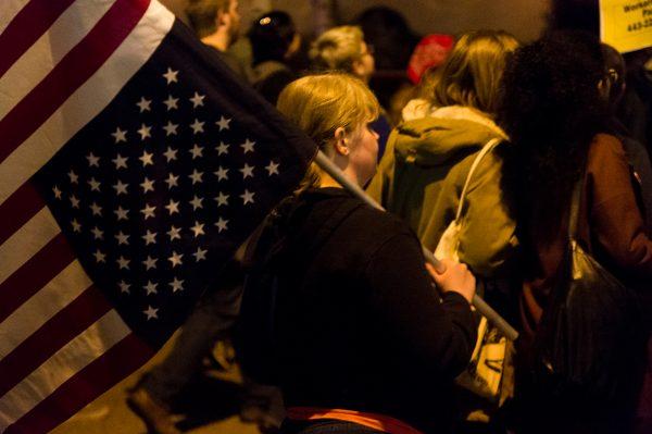 2016-trump protest-s-53-of-81 credit Michael Jordan