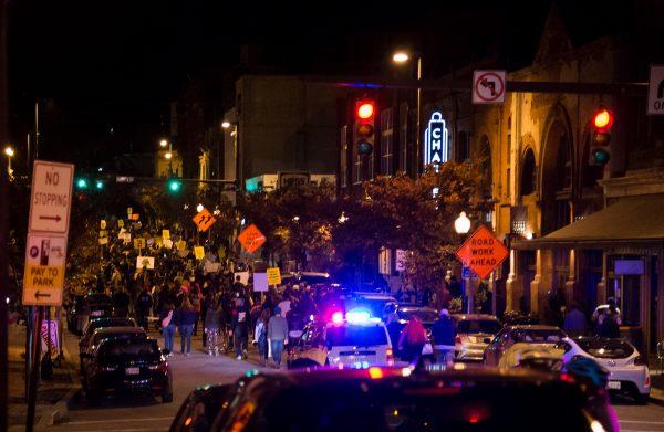 2016-trump protest-s-75-of-81 credit Michael Jordan