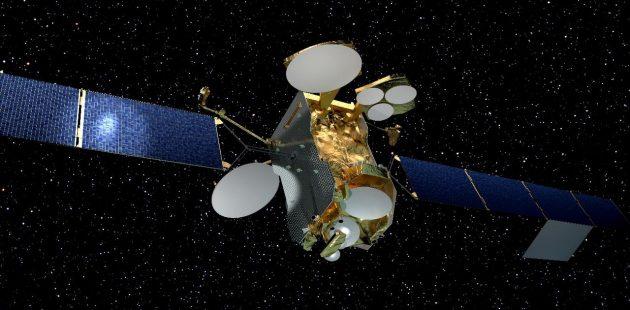 EUTELSAT-172B-SATELLITE credit Cesarhenriquebrandao Wikimedia Commons