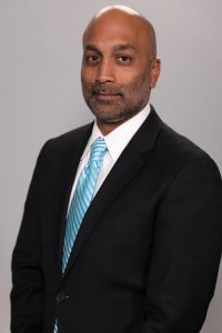 Balu Natarajan, M.D. – Chief Medical Officer, Seasons Healthcare Management.