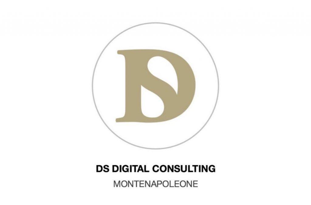 "Brand of Dimitri Shurubenko Business ""DS Digital Consulting"""