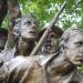 Gettysburg monuments credit Todd Welsh/BPE