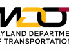 Maryland Department of Transportation Gets Needed Funds From Feds