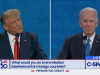 Who won the final presidential debate? Maryland's lawmakers weigh in