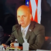 Hearing on irregularities in the 2020 Vote: PA State Sen. Doug Mastriano YouTube screenshot