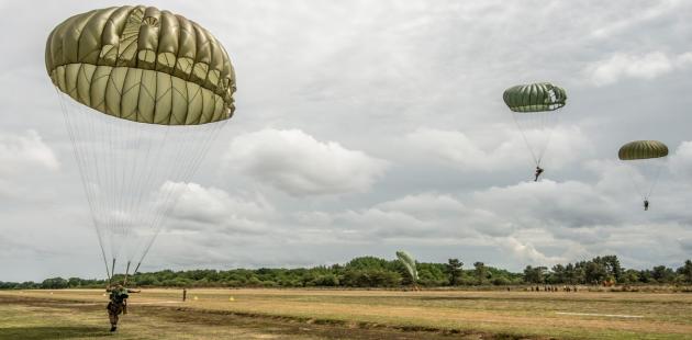 WWII-Airborne-Demonstration-Jump-Team-courtesy.