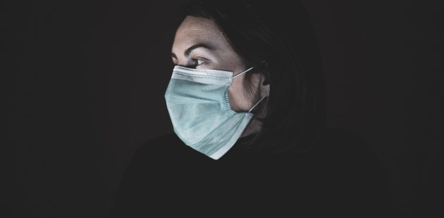 nurse: Image by Engin Akyurt from Pixabay