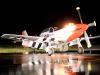 Night Engine-Run Photo Shoot at MAAM a Solid Success