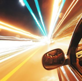 Hi Speed Roller (Image by PublicDomainPictures from Pixabay)