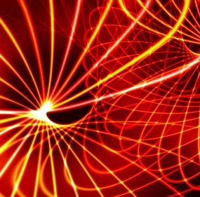 algorithm spiral: Image by Gerd Altmann from Pixabay
