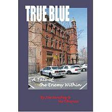 220px-TRUE_BLUE