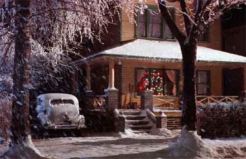 a-christmas-story-frontofhousemovieweb