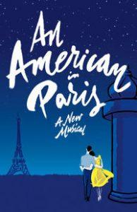American_In_Paris_musical