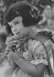donna reed show star paul petersen child actor now fights