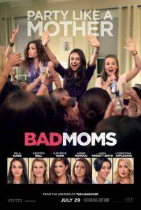 Bad-Moms_poster_goldposter_com_1.jpg@0o_0l_400w_70q
