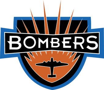 baltimore-bombers