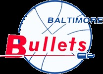 baltimore-bullets