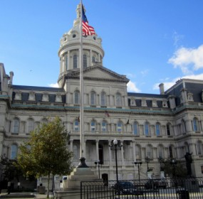 Baltimore-City-Hall-771x516