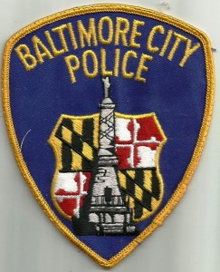 Baltimore_city_police