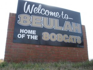 Beulah_Alabama_Welcome_Sign