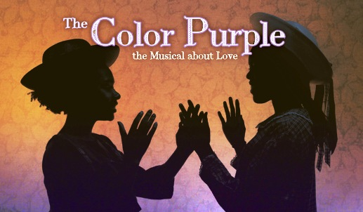 The Color Purple: The Musical returns to Broadway - Baltimore Post ...