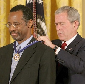 Carson_Medal_of_Freedom