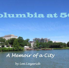 columbia-at-50-a-memoir-11-am-logo-1170x604