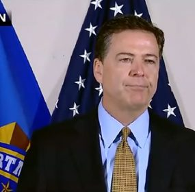 Comey-Feature