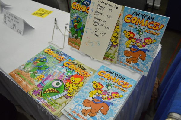 ComicCon 2015 098