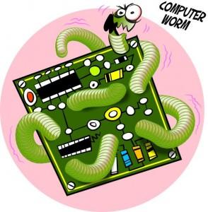 Computer_Worm (1)
