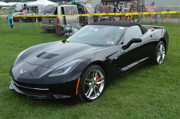 Corvettes at Carlisle 2015 189