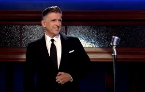 Craig Ferguson (YouTube)