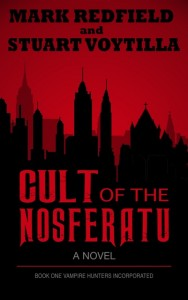 Cult of the Nosferatu image2-1
