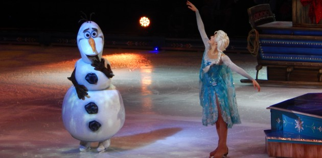 Buy Disney On Ice presents Frozen tickets from the official skywestern.ga site. Find Disney On Ice presents Frozen schedule, reviews and photos. Buy Disney On Ice presents Frozen tickets from the official skywestern.ga site. Find Disney On Ice presents Frozen schedule, reviews and photos. Sign In. Discover. Concerts/5.