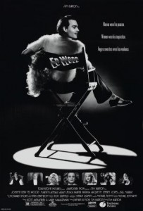 Ed_Wood_film_poster