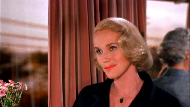 Image result for eva marie saint in north by northwest