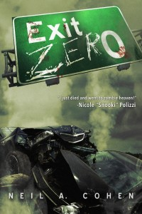 ExitZero_EbookCover.jpg resized