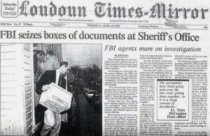 FBI Sieze-Article
