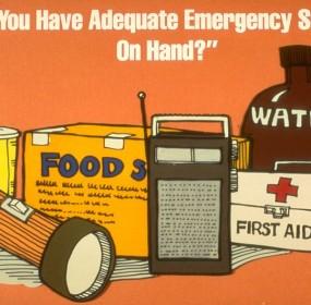 FEMA_News_Photo.jpg emergency prep