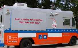 Where this truck is, happiness can be found. (getfoodgo.com)