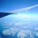 Greenland_coast_from_40000_feet_from_Norwegian_Airlines_787_jet