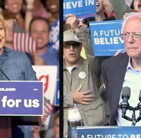 Hillary-Bernie-Feature